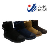 2017 zapatos ocasionales de las nuevas mujeres de la manera para las mujeres o Ladybf1701137