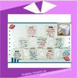 Керамический Пол кружки с логотипами торговых марок для поощрения см017-001