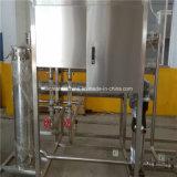 Машина обработки машины/питьевой воды очищения воды обратного осмоза