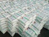 Productos químicos inorgánicos del 99% para la fabricación detergente