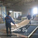 316海洋のステンレス鋼の機密保護の網
