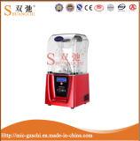 New Home Appliance Pratique Juicer Extractor Blender