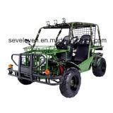 150cc Hydraulic Disc тормоза потянуть начать коляске Go Kart