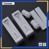 Usinage CNC Pièces de précision en céramique