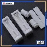 Parti di ceramica lavoranti di precisione di CNC