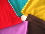 Rayon and Spandex Fabric (Knitted Fabric)