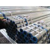 St52 St St52.452.3 de la API de tubería sin costura aceite 5DP Gi tubería de perforación del tubo de acero al carbono, acero al carbono de tubos galvanizados