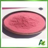 Vitamine B12 1% HPLC Rang van het Voedsel van het Mannitol van de Carrier