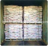 Fertilizzante di bambù del carbone di legna dell'alto azoto