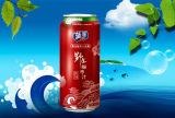310ml Canned Wild Jujube Drink