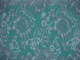 Кружевной ткани (#104002)