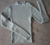 걸스 스웨터(#8028)