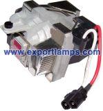 La lampada del proiettore per CHIEDE SP-LAMP-026