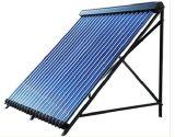 Coletores de energia solar (SC)