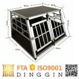 간단한 회의 알루미늄 개수송용 화차