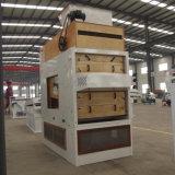 5개 톤 또는 시간 공기 스크린 미립자 씨 세탁기술자