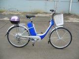 Bici elettrica (KT-0609014)