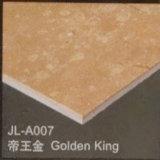 Le Roi d'or Marble Composite Tiles