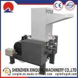 Machine de découpage en gros de mousse de défibreur du pouvoir 7.5kw pour le coton de pp
