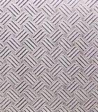 Kaltgewalztes geprägtes Blatt des Edelstahl-304