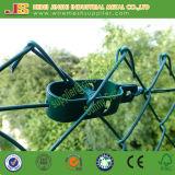 Более высокий растяжитель провода Tensioner провода загородки звена цепи прочности