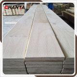 LVL van de pijnboom de Plank van de Steiger voor Contruction