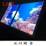 青空および白い雲装飾のための正方形LEDの照明灯