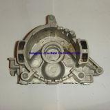 Aluminiumlegierung Druckguß für Selbstzylinder-Teile