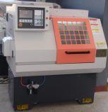 CNC 선반 (CK6132)