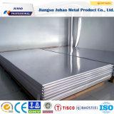 En acier inoxydable AISI 304L Feuille 1mm 2 mm