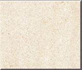 Le calcaire,Turquie calcaire