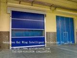 Les portes d'obturation rapide (QYKSM-910)