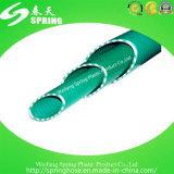 De Flexibele Slang van uitstekende kwaliteit van de Zuiging & van de Lossing van de Schroef van pvc Plastic