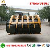 Precio bajo con el cargador 936 de la rueda de la alta calidad con la carga 2200kg con Ce