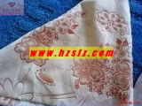 Imprimindo Super-Soft (HZS veludo--0034)