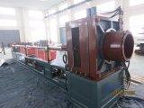 機械を作る油圧複雑な環状の金属のホース