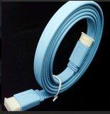 Cavo di corrente alternata D del campione 43 HDMI