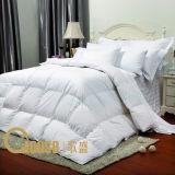 Do ganso Comforter para baixo com ganso de 95% para baixo (95-4DR)