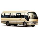 Mini bus HK6700k2
