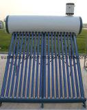 Riscaldatore di acqua solare (SLD-HP-5818)