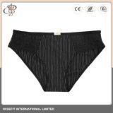 Señoras tradicional ropa interior de Brassiere Panty Bra