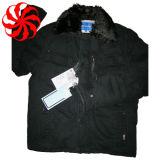 Зимняя одежда (WM-17)