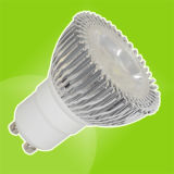 LED Light (GU10 3X2W-F)