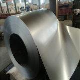 Acier de Galvalume de plaque en acier de matériau de construction pour le toit /Tile /Plate