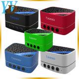 Wireless Mini Panal Portátil altavoces Bluetooth al aire libre (YWD-Y20)