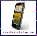 Star V12 Android 4.0 Mtk6575 1GHz, pantalla táctil capacitiva de 4,3 pulgadas