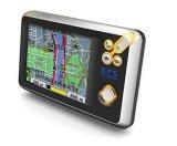 GPSの操縦士- GPS803