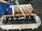 Nuova testata di cilindro del trattore a cingoli 3406 e. C. 15 del rimontaggio di mercato degli accessori