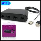 Адаптер для игровых контроллеров Wii U Wiiu Nintindo Super