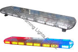 고품질 LED Lightbar (TBDGA-8100R)